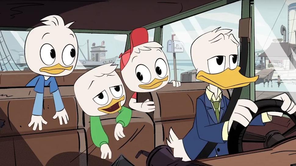 duckbop.jpg